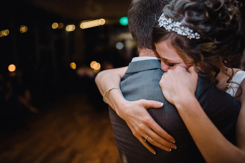 scott-katie-wedding-blog-78