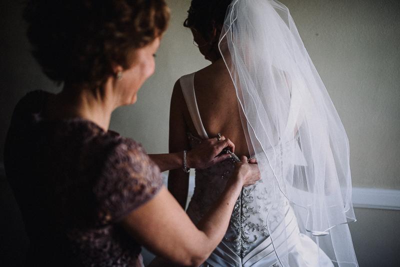 scott-katie-wedding-blog-8