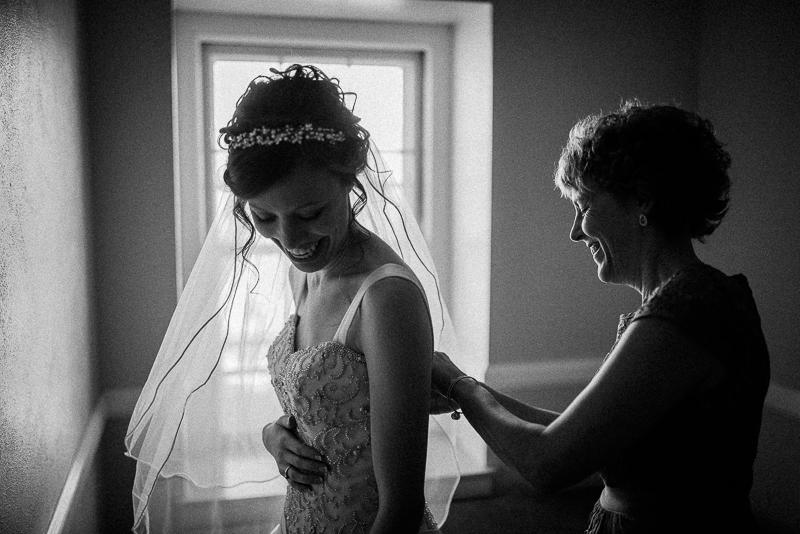scott-katie-wedding-blog-9