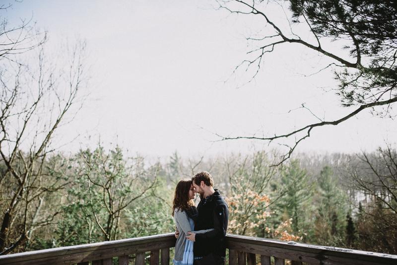 annie-noel-engagement-blog-1