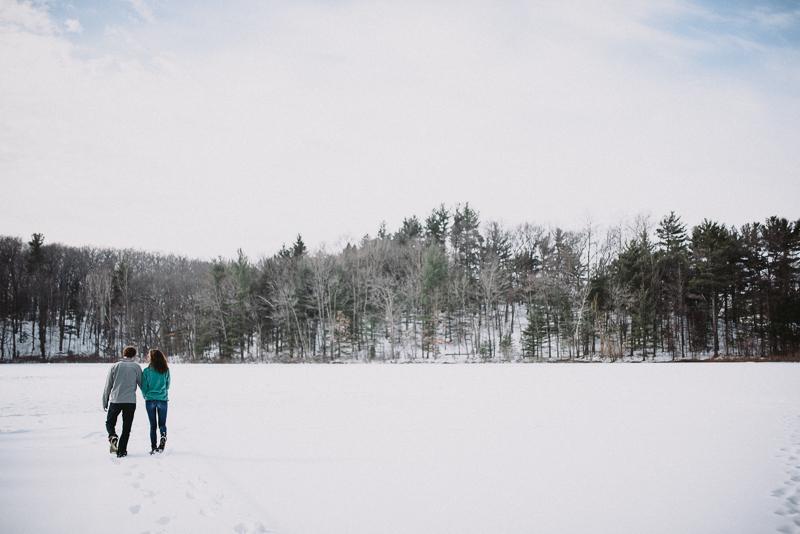 annie-noel-engagement-blog-28