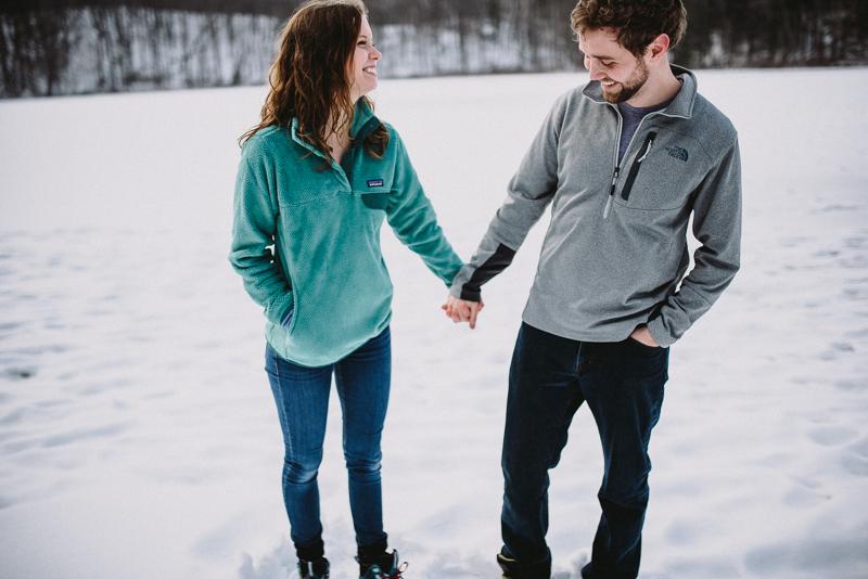 annie-noel-engagement-blog-31