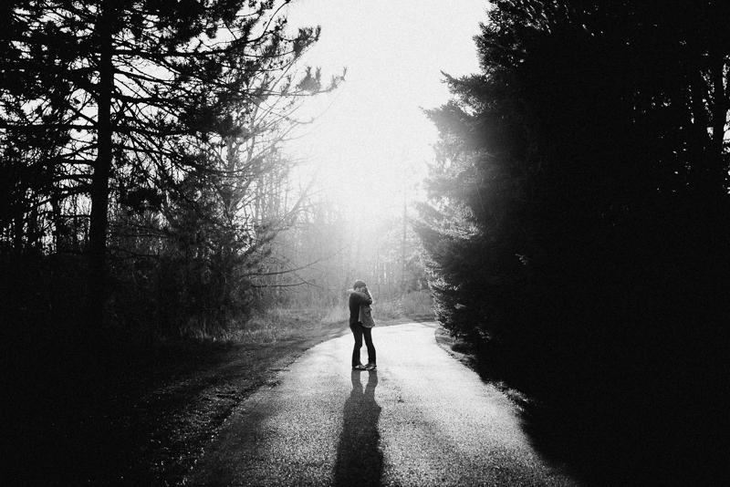 anneke-seth-blog-27