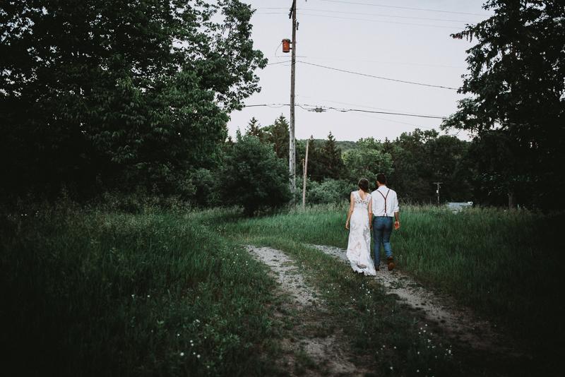 erik-emily-blog-63