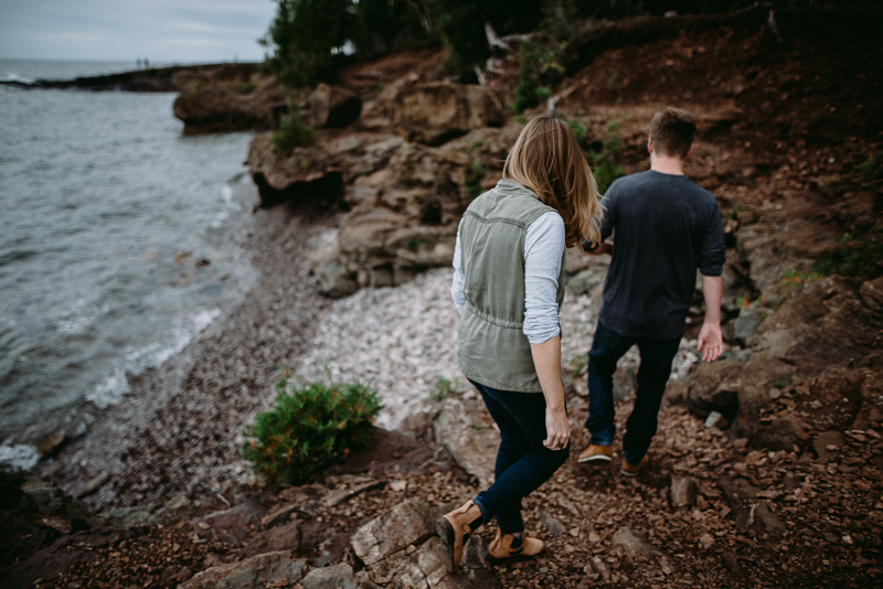 emily-luke-engagement-blog-20