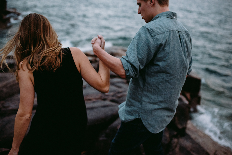 emily-luke-engagement-blog-50
